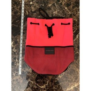 Victoria Secret Neoprene Swim Bag